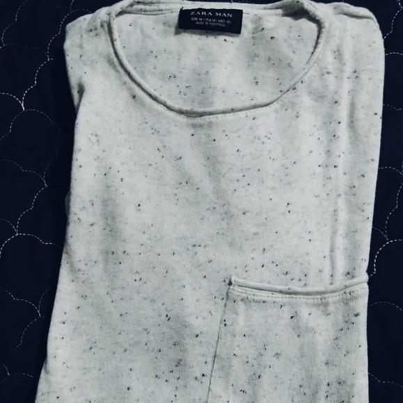 Zara Other - Zara man shirt